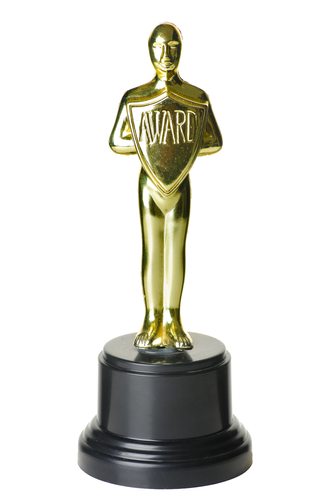 eCircle Award Nomination